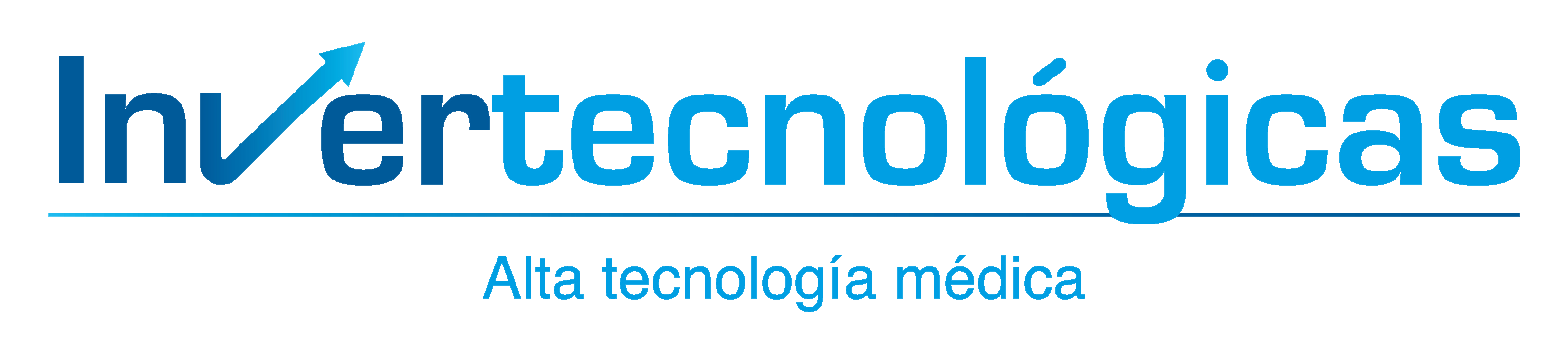 logo-Invertecnologicas