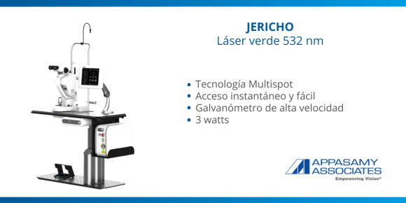 novedad-jericho-appasamy-4
